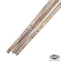 Soldadura 5% Plata Cluxer Welding Kit 1 Pieza Modelo: CXSOL-5-1