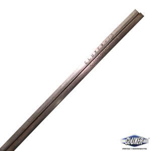Soldadura 15% Plata Cluxer Welding kit 1 Pieza Modelo: CXSOL-15-1