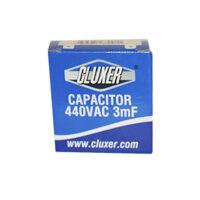 capacitor 3mf