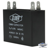 Capacitor-de-Ventilador-5Mf-Dual-440vac-370vac-Modelo-CXCP4405-Marca-CLUXER