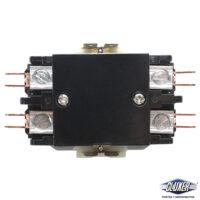 Modelo-CXC2P40A24
