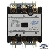 CXC3P20A220