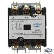 CXC3P20A110