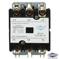 Modelo-CXC3P30A110