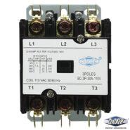 CXC3P40A220