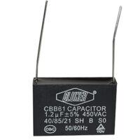 CXCSOL44012