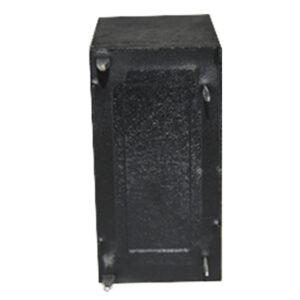 Relevador para Tarjeta Electronica, Sanyou Modelo: MPY-S-112-A