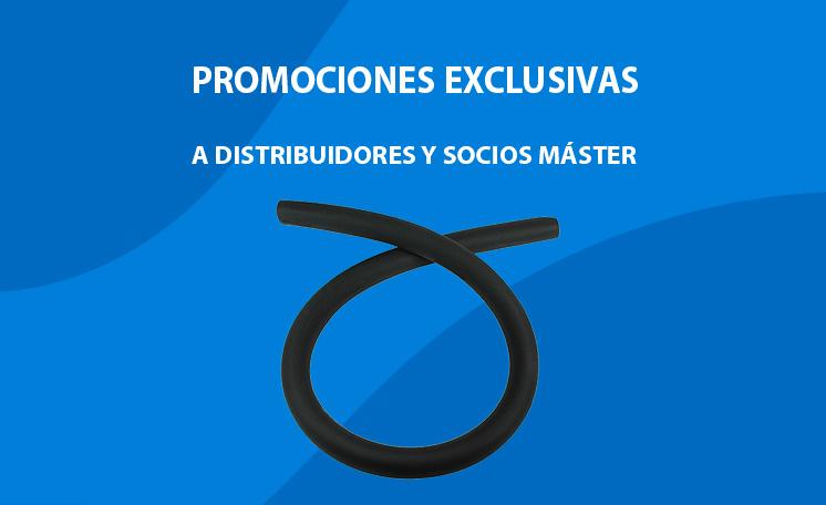 promociones exclusivas