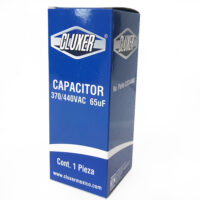 cluxercapacitor65mf